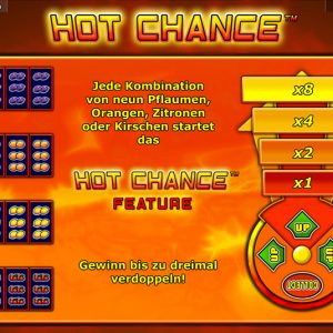 Novoline-hot-chance-funktionen