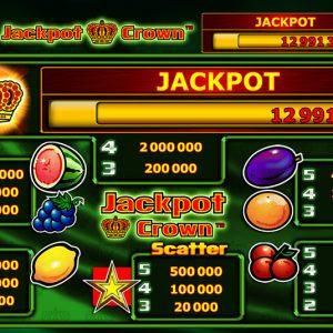 Novoline-jackpot-crown-gewinne