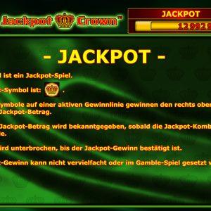 Novoline-jackpot-crown-jackpot