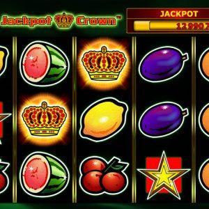 Novoline-jackpot-crown-spielautomat