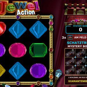 Novoline-jewel-action-spielautomat