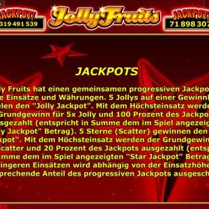 Novoline-jolly-fruits-jackpot