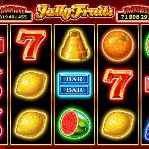 Novoline-jolly-fruits-spielautomat