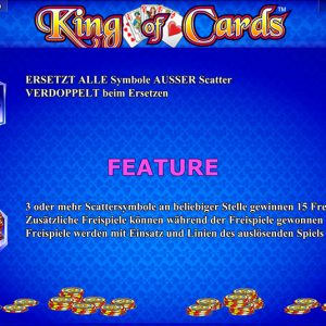 Novoline-king-of-cards-feature