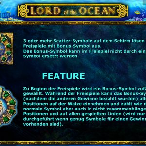 Novoline-lord-of-the-ocean-bonus