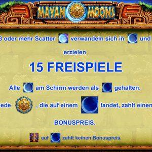 Novoline-mayan-moons-bonus