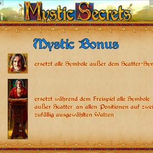 Novoline-mystic-secrets-bonus