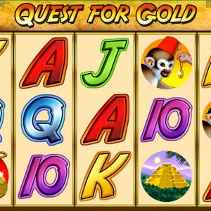 Novoline-quest-for-gold-online-slot