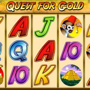 Novoline-quest-for-gold-online-slot