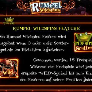 Novoline-rumpel-wildspins-bonus