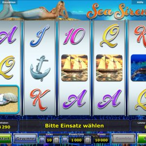 Novoline-sea-sirens-online-slot