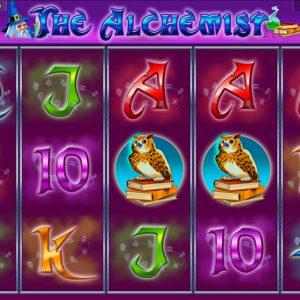 Novoline-the-alchemist-online-slot