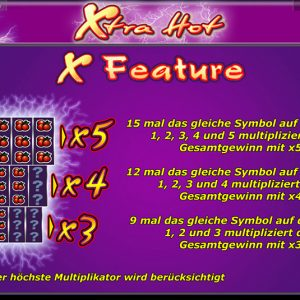 Novoline-xtra-hot-feature