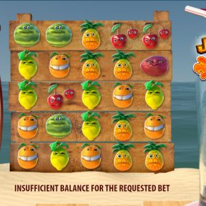 Playtech-funky-fruits-online-slot