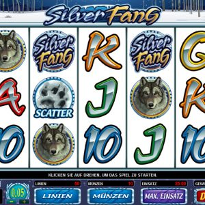 Quickfire-silver-fang-online-slot