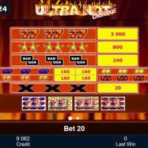 online casino spielen kings spiele