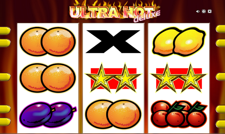 online casino deutschland legal ultra hot deluxe