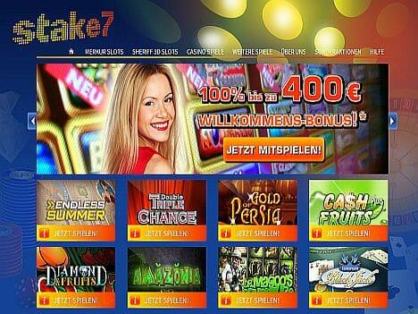 online casino betrug spielhalle online