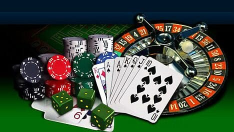Casinoratgeber.Com