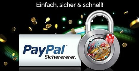 paypalwallet