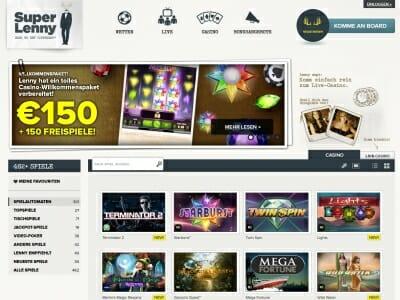 online casino neu online spielhalle