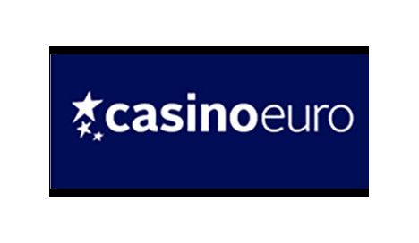 Casinoeuro Logo5