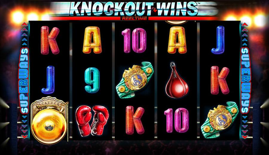 online casino de viele spiele jetzt spielen