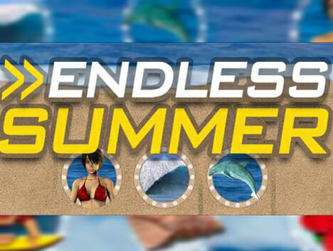 Endless Summer Logo