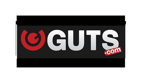 Guts Logo4