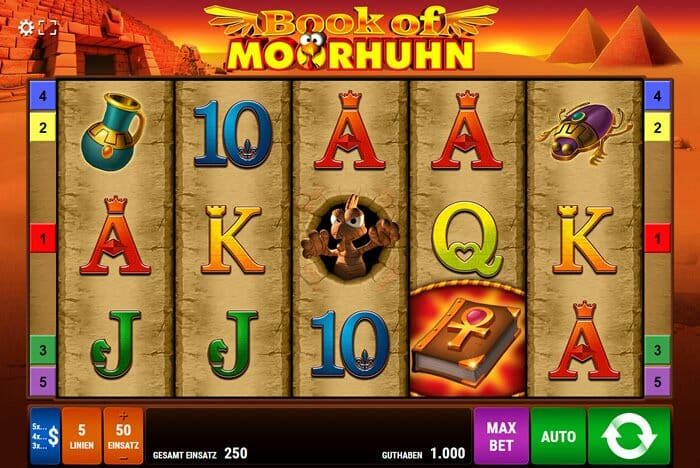 Book-of-Moorhuhn-slot