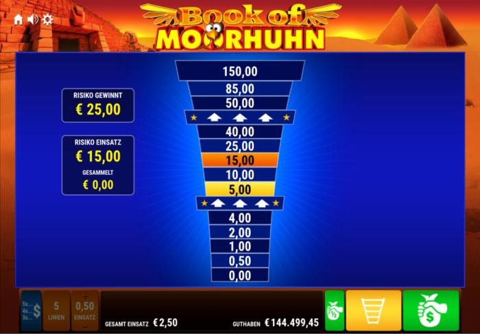 book-of-moorhuhn-paytable