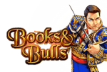 Books & Bulls