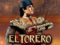 El Torero Logo