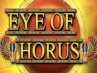 eye-of-horus