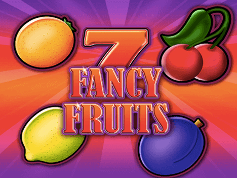 Fancy-fruits-automat