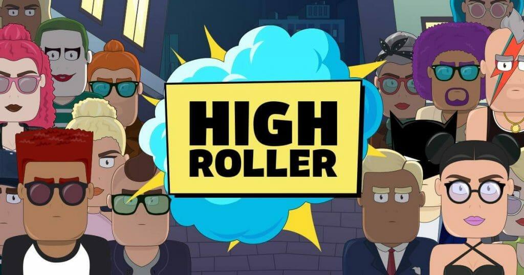 high-roller-casino-spielen