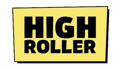 Highroller-casino