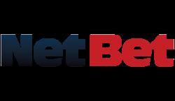 NetBet Casino Logo
