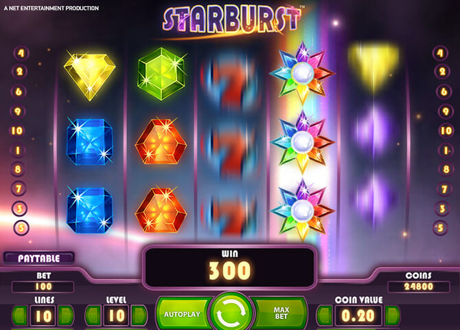 starburst-big-win