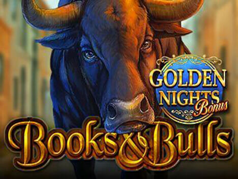Books_and_bulls_gnb