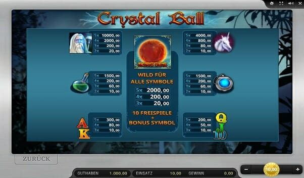 crystal-ball-bally-wulff