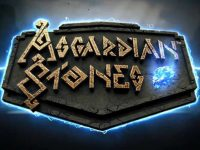Asgardian-Stones-slot