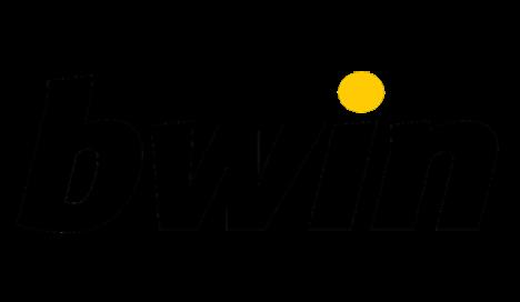 Bwin Casino Logo