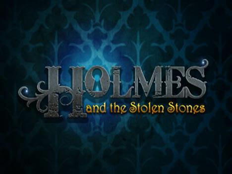 Holmes_stones_logo