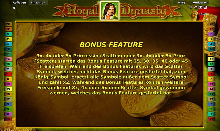 zahlungsaufforderung nach rücküberweisung online casino