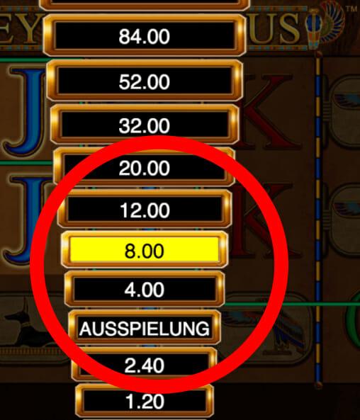 Spielautomaten Trick Geheim