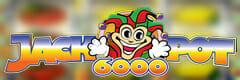 Spielautomaten Tricks Jackpot 6000