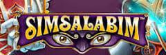 Spielautomaten Tricks Simsalabim