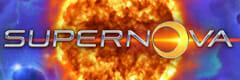 Spielautomaten Tricks Supernova
