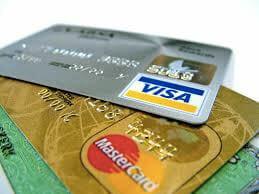 zahlungsmethode-kreditkarte
